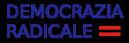 Democrazia Radicale